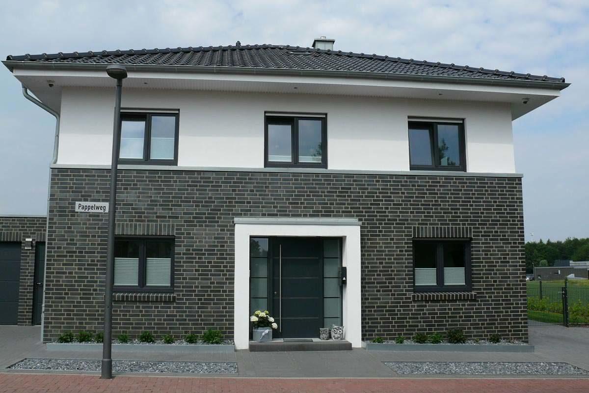 Nordbau Immobilien Referenzobjekt 07