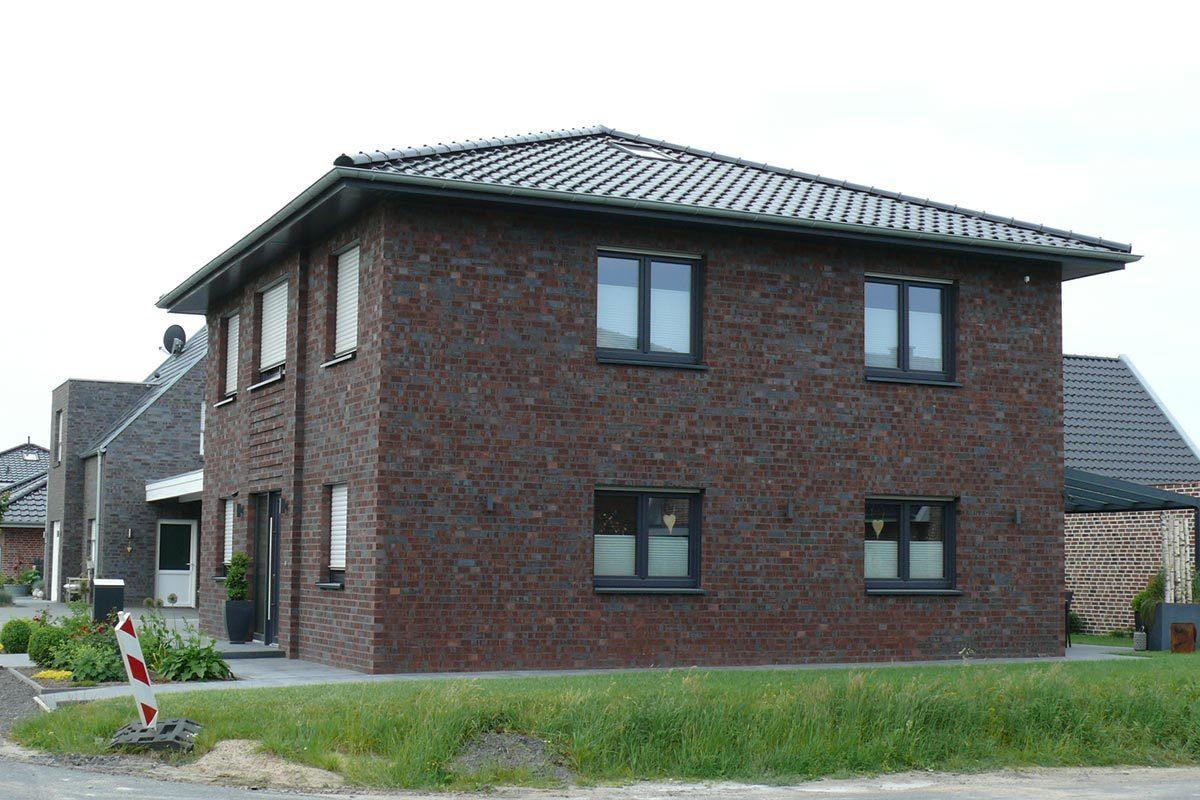 Nordbau Immobilien Referenzobjekt 15