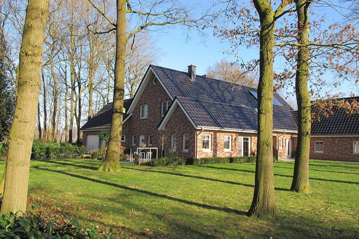 Nordbau Immobilien Referenzobjekt
